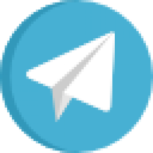 001-telegram