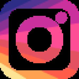 002-instagram