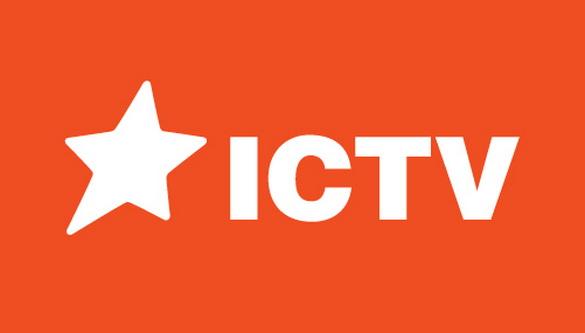 ICTV_LOGO_all